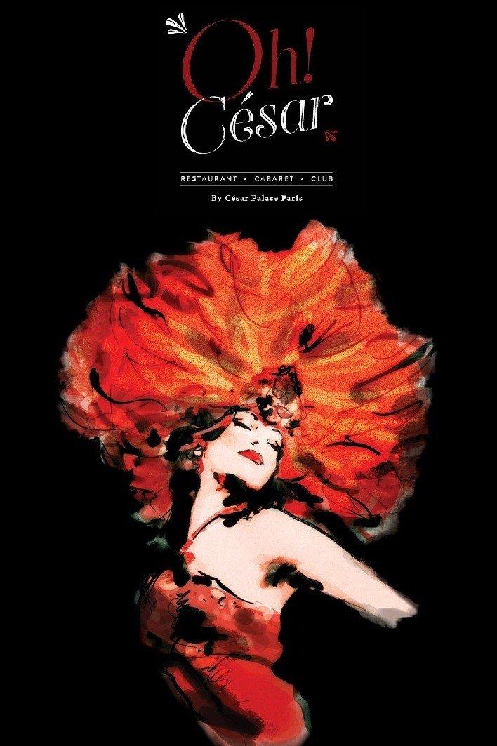 Cesar-palace-cabaret-paris