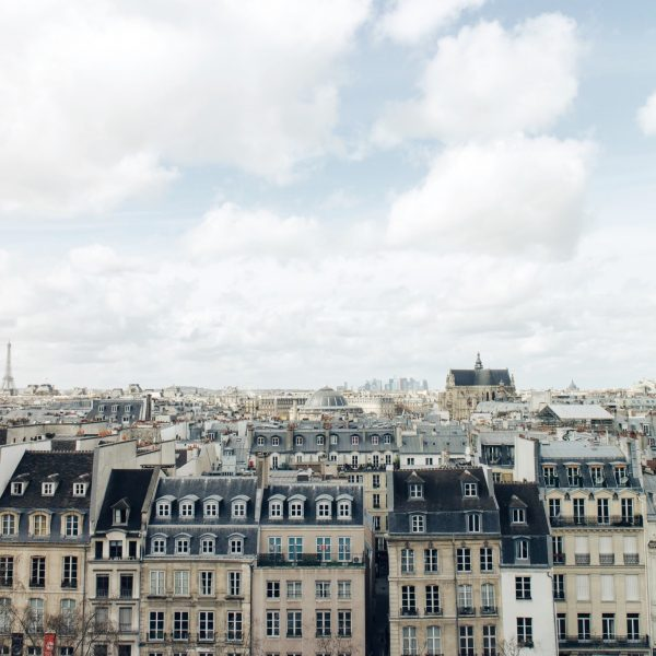 Profitez d'une visite guidée Paris à votre rythme !