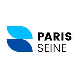 Parisseine.com/